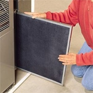 if you are looking for a new jersey heating and air conditioning professional please call us today at 732 668 4100 or 732 390 0022 or complete our online - Air Conditioner Filters
