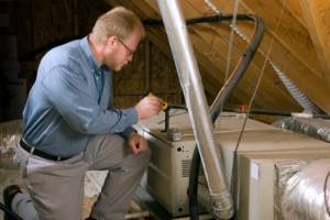 heating-repairs