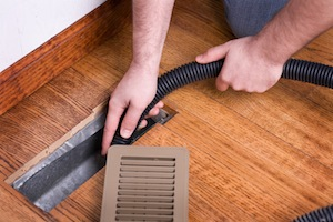 Extonville Heating and Air Conditioning